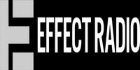 KEFX Effect Radio