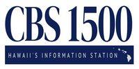 KHKA CBS Radio AM 1500