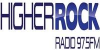 KIDH-LP Higher Rock Radio