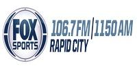 KIMM Fox Sports Rapid City