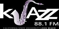 KKJZ K-Jazz 88.1