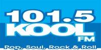 KKOO 101.5 Kool FM