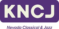 KNCJ, Nevada Classical and Jazz
