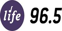 KNWC-FM Life 96.5