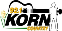 KORN Country 92.1