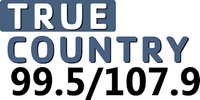 KRKI True Country 99.5/107.9