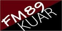 KUAR FM 89