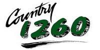 KWYR AM Country 1260