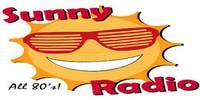 KZOY Sunny 93.3
