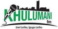 Khulumani FM
