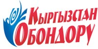 Kyrgyzstan Obondoru FM