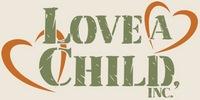 Love a Child FM