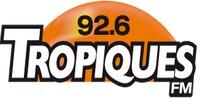 Média Tropique FM