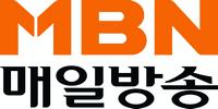 MBN Radio