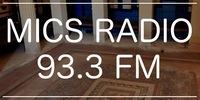 MICS Radio