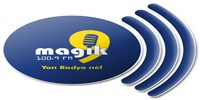 Magik 9 FM