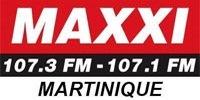 Maxxi FM Martinique