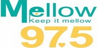 Mellow 97.5 FM