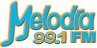 Radio Melodía FM