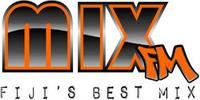 Mix FM Fiji