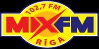 MixFm 102.7