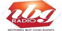 NBG Radio FM
