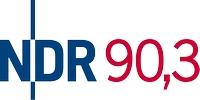 NDR 90.3