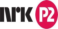 NRK P2
