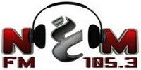 Nagham FM 105.3