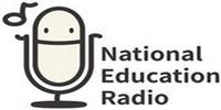 National Education Radio