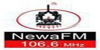 Newa FM