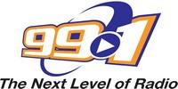 Next 99 FM