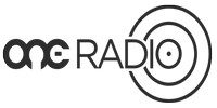 ONE Radio Malta