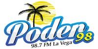 Poder 98 FM