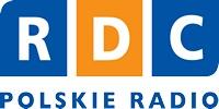 Polskie Radio RDC
