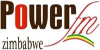 Power FM Zimbabwe