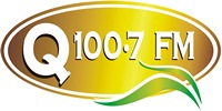 Q FM Barbados