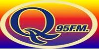 Q95 FM