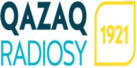 Qazaq Radiosy