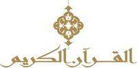 Quran Radio Qatar
