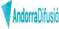 Ràdio Nacional d'Andorra