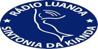 Rádio Luanda