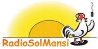 Rádio Sol Mansi