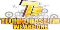 Rádio TechnoBase.FM