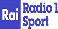 RAI Radio 1 Sport