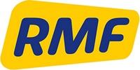 RMF FM