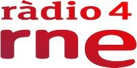 RNE Ràdio 4