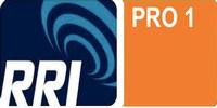RRI Pro1 Aceh Singkil