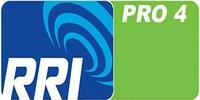 RRI Pro4 Banda Aceh
