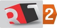 RTSH Radio Tirana 2